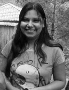 Manju Bala